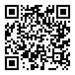 观复博物馆猪摆件 创意可爱节庆用品礼品台湾林昭发 铁丸石雕摆件  券后165