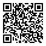 netcore 磊科 S5G 五口千兆以太网交换机 立减+券后46元包邮