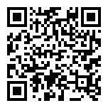 361° 652124724 男士透气运动短裤 34元(包邮、需用券)