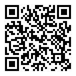 手持usb迷你可充电学生随身便携式小风扇 券后7.91元包邮