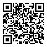 【于震代言】zozen钟铮4D电动剃须刀券后39元起包邮