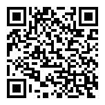 【商超同款】橄榄沐浴露 1000ml券后9.9元包邮