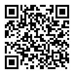 【羚羊早安】防紫外线遮阳伞插画太阳伞券后9.92元起包邮