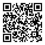 M&G 晨光 ABS92741 长尾夹 黑色 19mm 12只装+4支中性笔  券后1.8元包邮