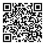 峰米 Cinema 4K激光电视 单机版 9999元包邮(双重优惠)