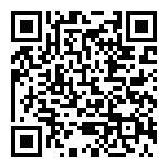 Joybos 佳帮手 收纳盒抽屉式 5L 9.9元包邮(需用券)