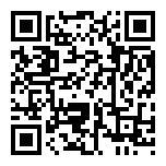 【立敦】厦门特产香酥营养肉松原味130g/罐*1罐券后9.9元包邮