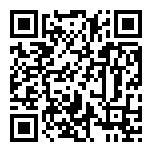 土拨鼠代工厂!Arctos 极星户外 男女款防泼水弹力保暖功能长裤AGPC21177/22178