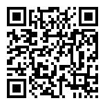 下单立享85折 自然乐园芦荟舒缓保湿凝胶300ml 券后¥20.8