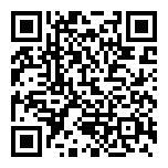 科虎 iPad mini 1-3 保护壳 4色可选  券后7.9元