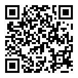 香友  铁罐装特级大红袍125g淘礼金+劵后6.9元包邮