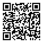 【尚贡】莆田特产桂圆干500g*2袋劵后13.8元包邮
