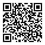 新疆红枣骏枣和田枣500g 券后5.8元包邮