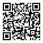 【清野芙】女士纯棉裆抗菌透气内裤4条券后12.9元包邮