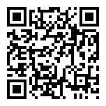 地球科学家 男春秋季休闲保暖卫衣 70.1元55盛典价