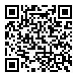 Gap 盖璞 男装时尚贴布纯棉牛仔裤 春夏新款男士休闲裤直筒长裤潮 153元
