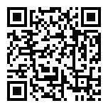 卡宾熊猫耳酥原味500g散装独立包装经典怀旧网红零食 9.9元