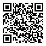 日夜护龈:GUM康齿家 日本进口牙周护理漱口水套装(日500ml 夜450ml) 天猫