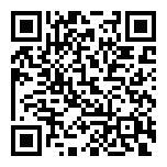 cille 希乐 蓝色卡通吸管塑料杯 450ml 券后9.9元起包邮 (19.9-10)