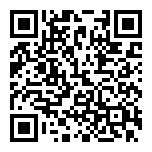 地球科学家 春秋款 防风防泼水 女保暖弹力软壳衣 129元包邮