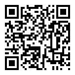 Lindt 瑞士莲 软心精选巧克力 600g *3件 253.65元(需用券,合84.55元/件)