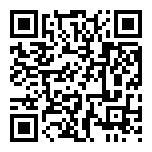 天猫超市 力士 LUX 持久留香沐浴露 超值家庭装2550g 57.9元包邮 返20元猫超卡