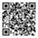 中华老字号 绿柳居 清真南京盐水鸭 500g 19.9元包邮