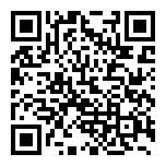 HPf5仅售0.9元 酷卓灭蚊灯 券后¥5.9