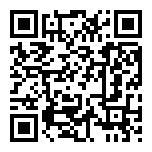 LPS 乐普升 修正带 3个装 共60米 7.8元包邮(需用券)