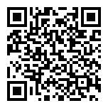 SAMZHE 山泽 超五类 网线 0.5m 黑色圆线  券后3.9元包邮